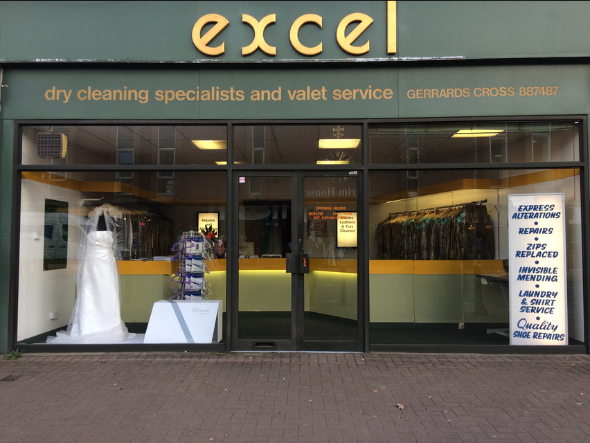ExcelDrycleanersFrontView2
